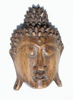 Mascara de Buda