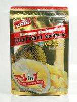 Durian 100 gr