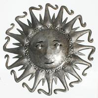 Sol de metal