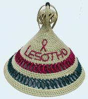 Sombrero Basoto