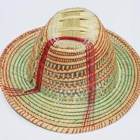 Sombrero de Lesoto