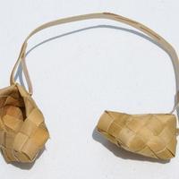 Zapatos souvenirs