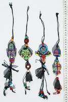 Decoraciones con campanas