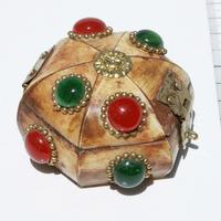 Caja para joyas