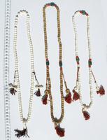 Budi rosary