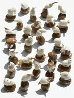 Figuras de animales