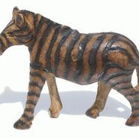 Animal africano