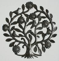 Arbol con las flores