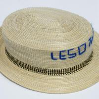 Sombrero Lesoto