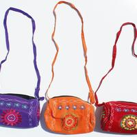 Color bolsas
