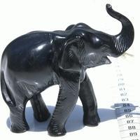 Elefante de ceramica