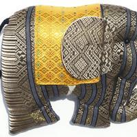 Almada de elefante