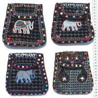 Bolsas de elefantes